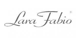 FABIO Y LARA